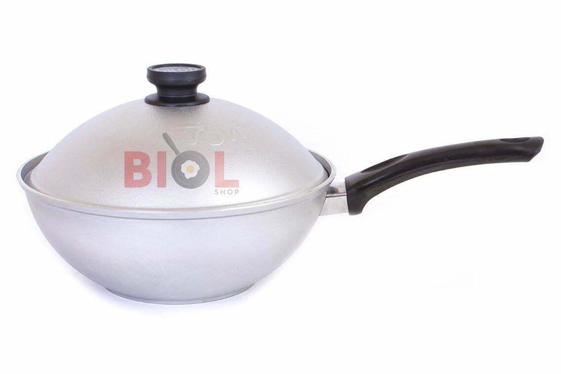 Цена на сковородку ВОК онлайн