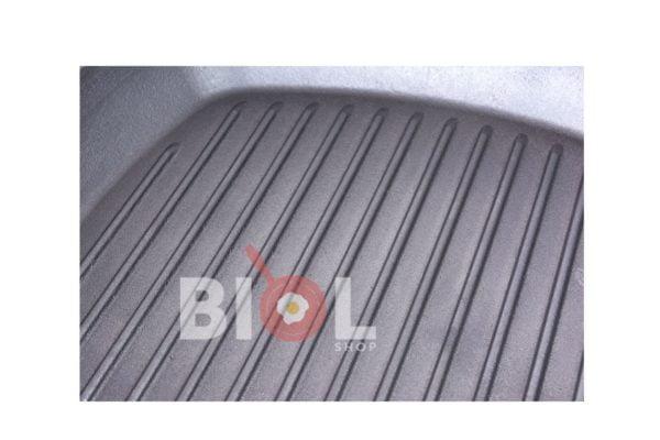 Гриль сковородка антипригарная Биол 260 мм купить недорого