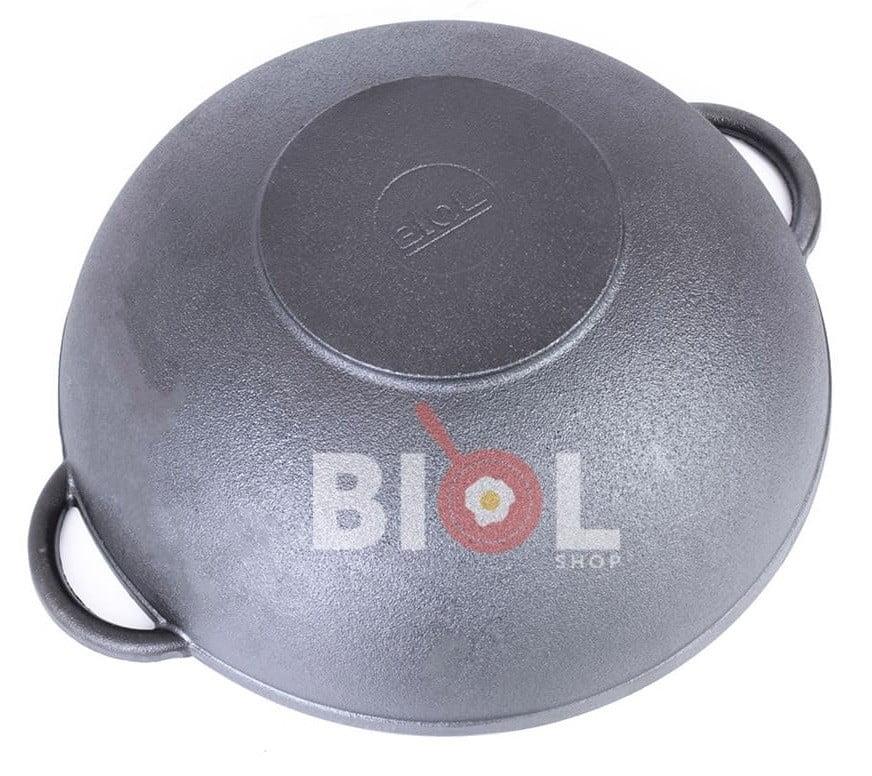 Купить wok сковороду онлайн