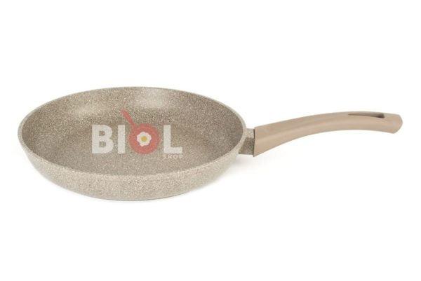 Антипригарная сковорода Оптима-Декор 26 см Биол заказать онлайн