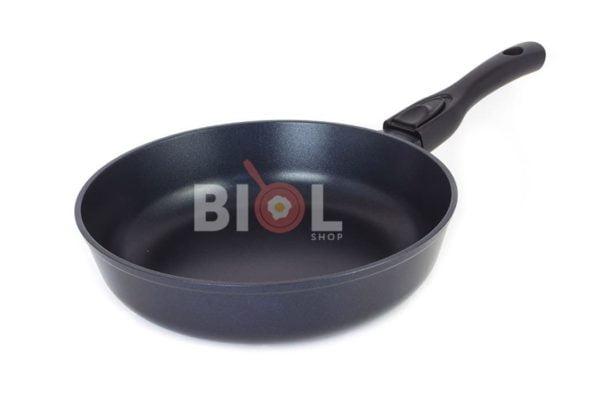 Антипригарная сковорода 26 см Биол