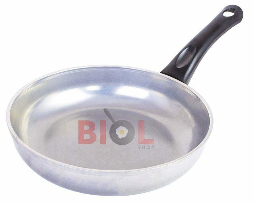Цена на сковородку с крышкой онлайн
