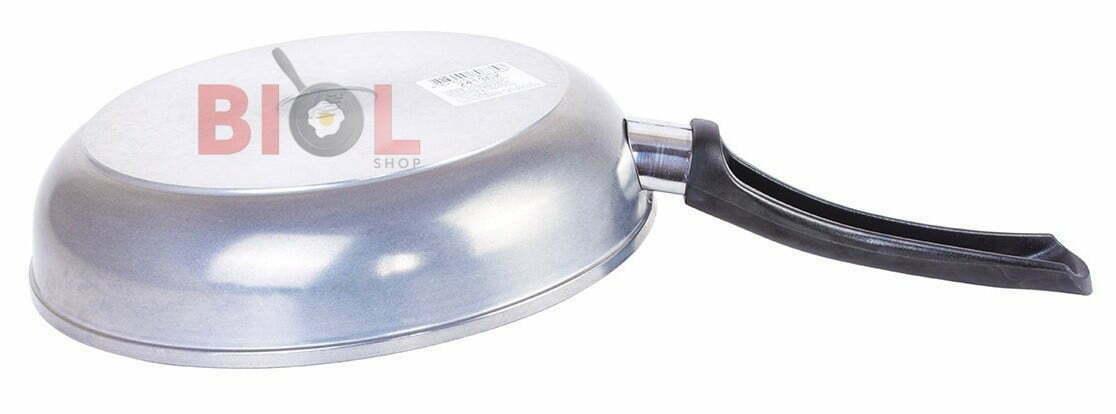 Купить алюминиевую сковородку Биол онлайн