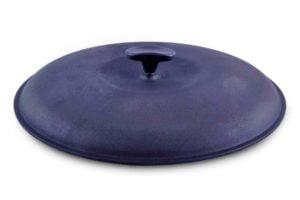 Чугунная крышка 18 см Ситон купить онлайн