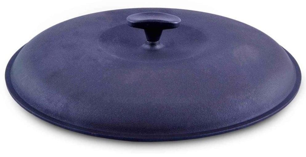 Крышка чугунная 50 см Ситон купить онлайн
