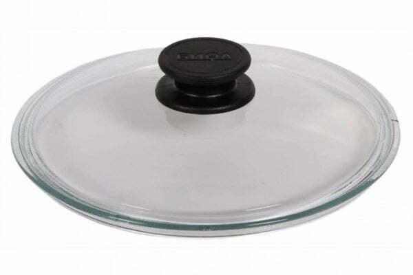 Купить дешево стеклянную крышку для посуды