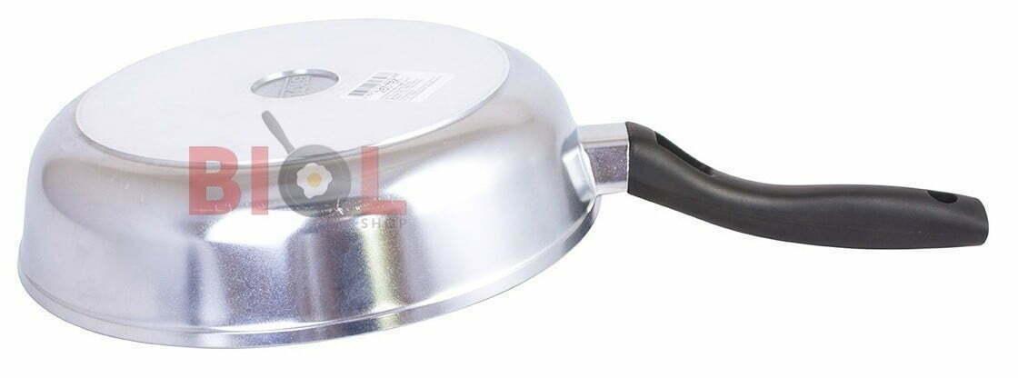 Купить сковороду из алюминия онлайн