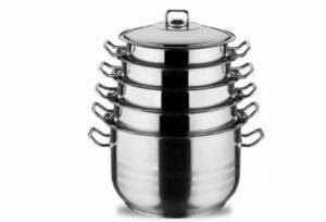 "Наборы посуды ""Arian Gastro Rival"""