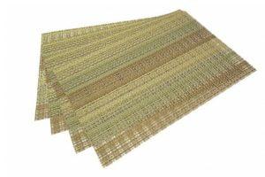 Набор ковриков для сервировки Fissman купить онлайн