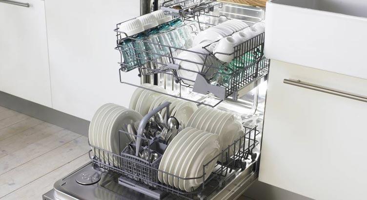 Как мыть сковороду - можно ли мыть сковородку в посудомоечной машинке