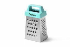 Заказать мини терку для кухни Фиссман