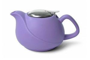 Керамический заварочный чайник 750 мл