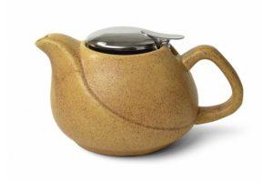 Заварочный чайник с ситечком 750 мл