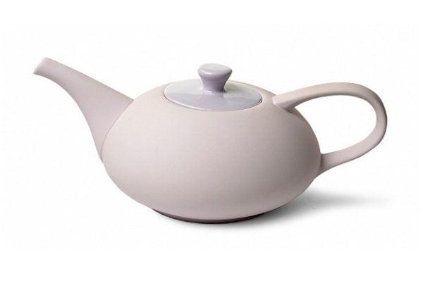 Керамический заварочный чайник 1500 мл купить недорого