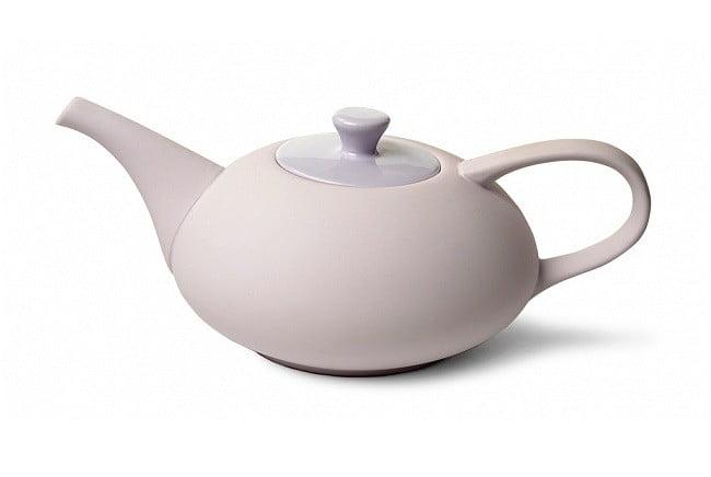 Керамический заварочный чайник 1500 мл купить недорого онлайн