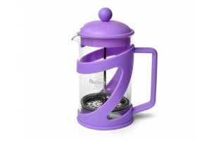 Чайник френч-пресс заварочный 800 мл