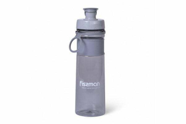 Бутылка из пластика для воды Fissman 680 мл 6923