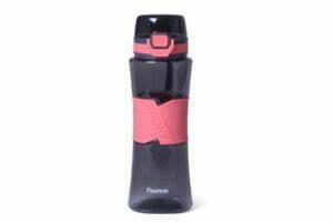 Бутылка для воды Fissman 520 мл 6925