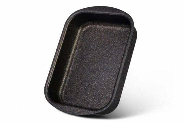 Форма для выпечки Fissman 14200