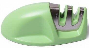 Точило для ножей Fissman 10x4x5 см 2949 купить недорого онлайн