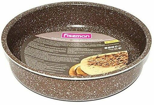 Форма для выпечки Fissman 24x6,4 см 4999 купит недорого онлайн