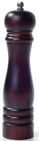 Мельница для перца Fissman 20x6 см 8183 купить недорого онлайн