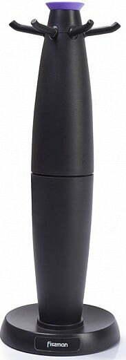 Подставка для кухонных инструментов Fissman 30 см 1107 купить недорого онлайн