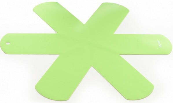 Вкладыш для хранения посуды 37x32 см Fissman AY-7545.PH купить недорого онлайн