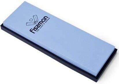 Точильный камень Fissman 18x6x1,5 см 2975 купить недорого онлайн
