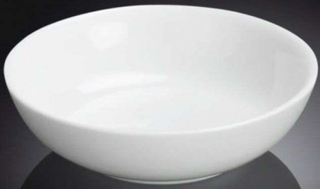 Блюдо для подачи закусок и соусов 7,5 см Wilmax WL-996045 купить недорого онлайн