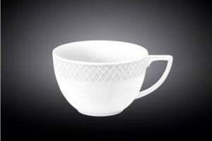Чайный набор фарфоровый Wilmax Julia Vysotskaya Color 500 мл WL-880109-JV