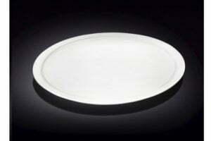 Блюдо для пиццы Wilmax 35,5 см WL-992618
