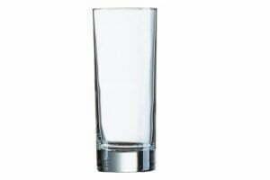 Набор стаканов Luminarc Islande 330 мл J0040 купить