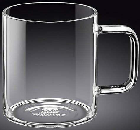 Кружка Wilmax Thermo 200 мл WL-888604 купить недорого онлайн