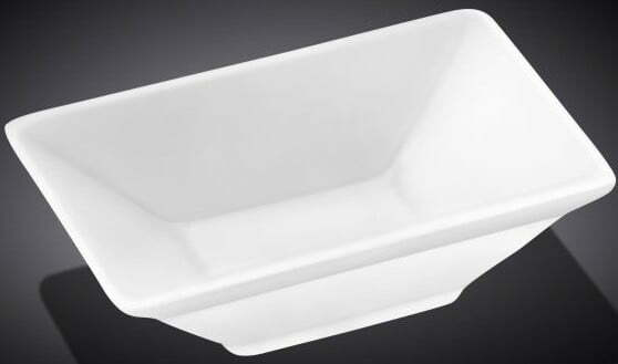 Емкость для соуса Wilmax 8х5 см WL-996150 купить недорого онлайн