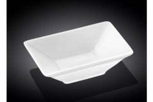 Емкость для соуса Wilmax 8х5 см WL-996150