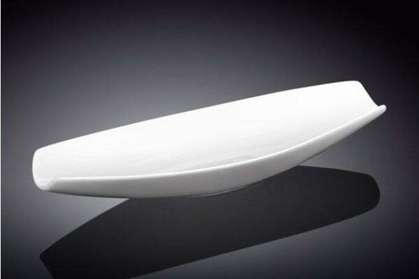 Блюдо Wilmax 26 см фарфоровое WL-992633
