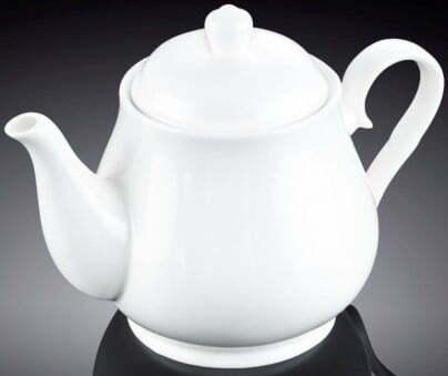 Заварочный чайник Wilmax Color 550 мл WL-994021 купить недорого онлайн