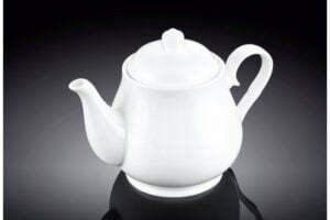 Заварочный чайник Wilmax Color 550 мл WL-994021