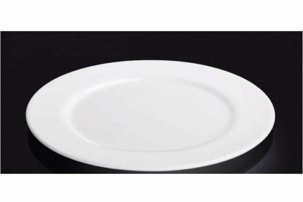 Блюдо круглое Wilmax Pro 30,5 см WL-991182