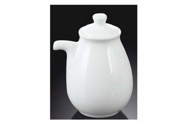 Бутылка для соуса Wilmax 170 мл WL-996015