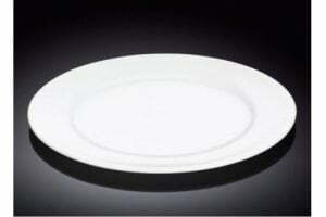 Блюдо фарфоровое Wilmax 30,5 см WL-991010