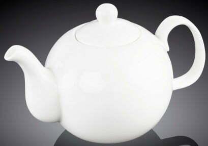 Чайник заварочный Wilmax Color 500 мл WL-994018/1C купить недорого онлайн