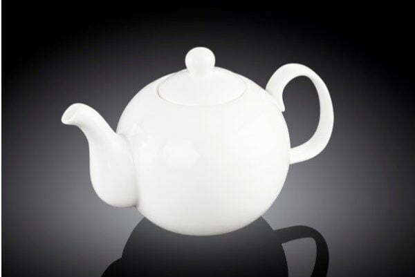 Чайник заварочный Wilmax Color 500 мл WL-994018/1C
