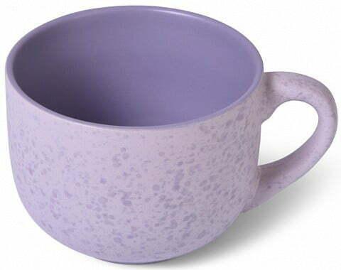 Кружка 450 мл керамики Fissman 6056 купить недорого онлайн