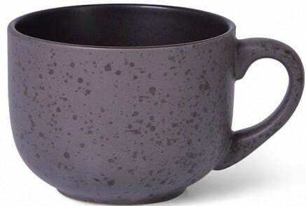 Кружка из керамики 0,450 л Fissman 6059 купить недорого онлайн