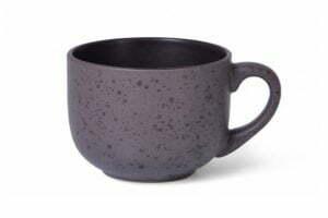 Кружка из керамики 0,450 л Fissman заказать онлайн