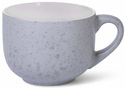Кружка Fissman керамическая 450 мл 6087 купить недорого онлайн