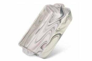 Керамическая форма для запекания Fissman Valencia 29,5x20х6,5 см 6187