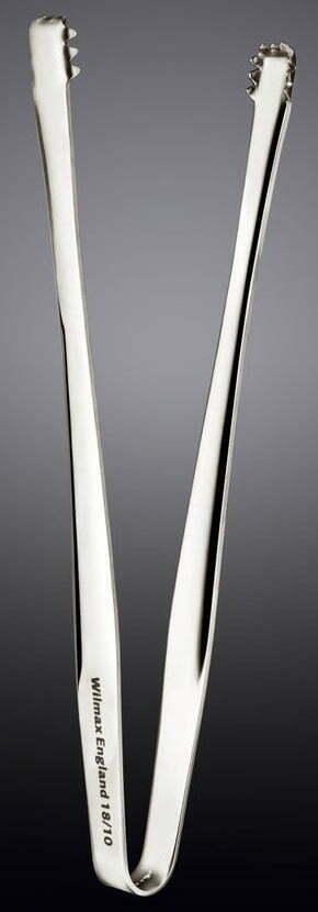Щипцы для льда Wilmax Color 15 см WL-999130 купить недорого онлайн